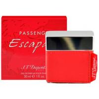 S.T. Dupont Passenger Escapade For Women parfémovaná voda Pro ženy 30ml