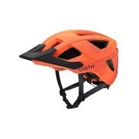 Smith SESSION MIPS Matte Cinder Haze cyklistická přilba - 59-62