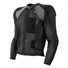 KNOX Defender Shirt - XXL - 34082