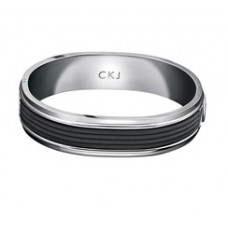 Náramek Calvin Klein FORCE KJ98BD0901