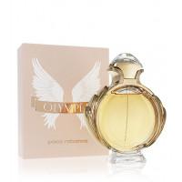 Paco Rabanne Olympéa parfémovaná voda Pro ženy 50ml