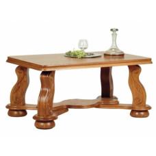Konferenční stolek Cezar velký - PYKA