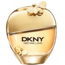 DKNY Nectar Love parfémovaná voda dámská 100 ml tester