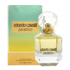 Roberto Cavalli Paradiso parfémovaná voda Pro ženy 75ml