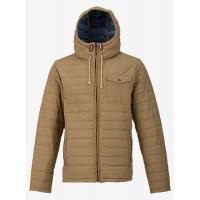 Burton SYLUS KELP zimní bunda pánská - S