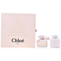 Chloé Chloé W parfémovaná voda 50ml + BL 100ml