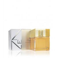 Shiseido Zen parfémovaná voda Pro ženy 30ml
