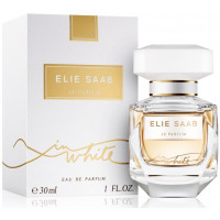 Elie Saab Le Parfum In White parfémovaná voda Pro ženy 30ml