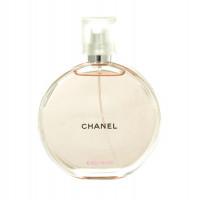 Chanel Chance Eau Vive toaletní voda Pro ženy 100ml