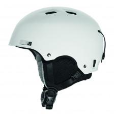 Pánská snowboardová helma K2 VERDICT white (2019/20) velikost: L/XL