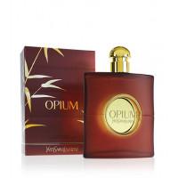 Yves Saint Laurent Opium toaletní voda Pro ženy 30ml
