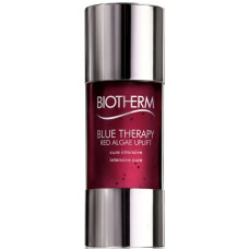 Biotherm Blue Therapy Red Algae Uplift 15ml
