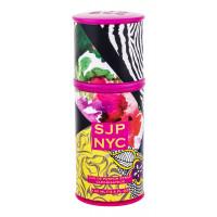 Sarah Jessica Parker SJP NYC parfémovaná voda Pro ženy 100ml