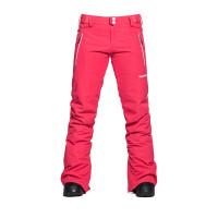 Horsefeathers AVRIL AZALEA zateplené kalhoty dámské - XS