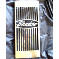 Honda VT 750 Shadow kryt chladiče - Motofanda 5941