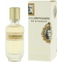 Givenchy Eaudemoiselle de Givenchy toaletní voda Pro ženy 50ml