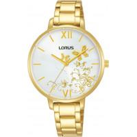Lorus RG298SX9