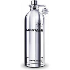 Montale Vanille Absolu parfémovaná voda Pro ženy 100ml