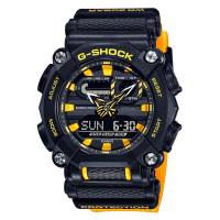 Casio GA-900A-1A9ER digitální hodinky na ruku