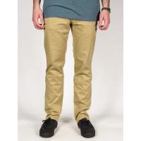 Element HOWLAND DESERT KHAKI plátěné sportovní kalhoty pánské - 31