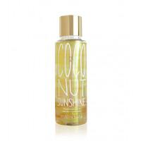 Victoria's Secret Coconut Sunshine Fragrance Mist 250ml