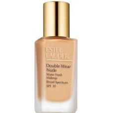 Estée Lauder Double Wear Nude 30ml - 1W2 Sand