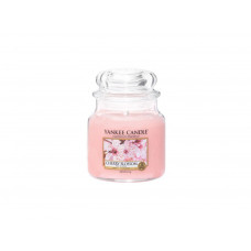 Yankee Candle Cherry blossom 411g