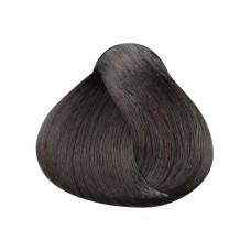 Color ASH INTENSE 6/11 Dark Blonde Intese Ash 100ml/Permanentní barvy