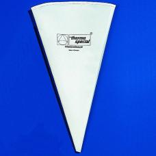 Cukrářský sáček Special 46 cm