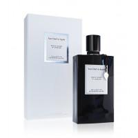 Van Cleef & Arpels Collection Extraordinaire Bois Doré parfémovaná voda Unisex 75ml