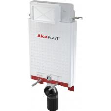Alcaplast modul do zdi AM100/1000 výška 1 m (AM100/1000)