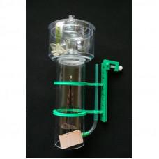 Sander-Ozonskimmer mini Piccolo