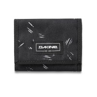 Dakine DIPLOMAT SLASH DOT luxusní pánská peněženka