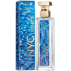 Elizabeth Arden 5th Avenue NYC Lights parfémovaná voda Pro ženy 125ml
