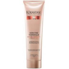 Kérastase Discipline Keratine Thermique Milk 150ml