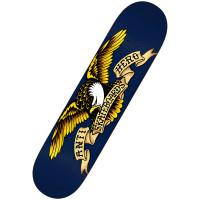 Antihero CLASSIC EAGLE skateboard deska - 8.5