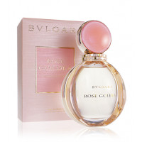 Bvlgari Rose Goldea parfémovaná voda Pro ženy 25ml