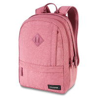 Dakine ESSENTIALS PACK FADED GRAPE studentský batoh - 22L