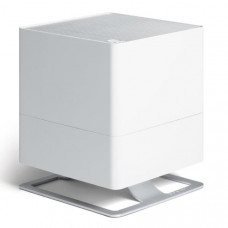 Zvlhčovač vzduchu Stadler Form Oskar - bílý
