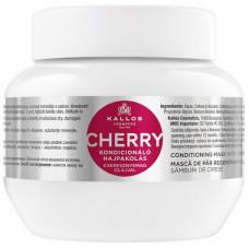Kallos Cherry Hair Mask 275ml