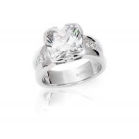 Prsten Modesi JA16617CZ Velikost prstenu: 57