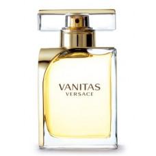 Versace Vanitas parfémovaná voda Pro ženy 100ml TESTER
