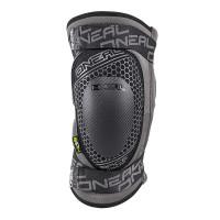 Chrániče kolen O´Neal SINNER kevlar RACE šedá S - šedá / S - 0291-102