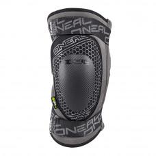 Chrániče kolen O´Neal SINNER kevlar RACE šedá XL - šedá / XL - 0291-102