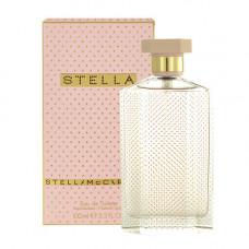 Stella McCartney Stella Eau De Toilette toaletní voda Pro ženy 50ml
