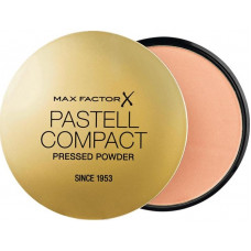 Max Factor Pastell Compact Pressed Powder 20g - 10 Pastell