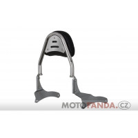 Honda VT 1100 C3 opěrka EMP De Luxe Mondial - EMP Holland 12 30 3560