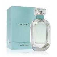 Tiffany & Co. Tiffany & Co. parfémovaná voda Pro ženy 30ml