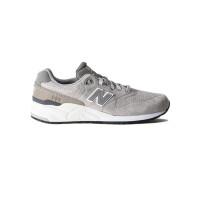 New Balance MRL999AG pánské letní boty - 45,5EUR