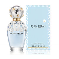 Marc Jacobs Daisy Dream toaletní voda Pro ženy 50ml
